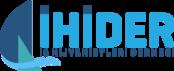ihider logo